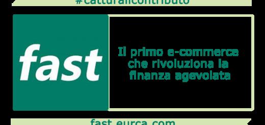 fast_ok