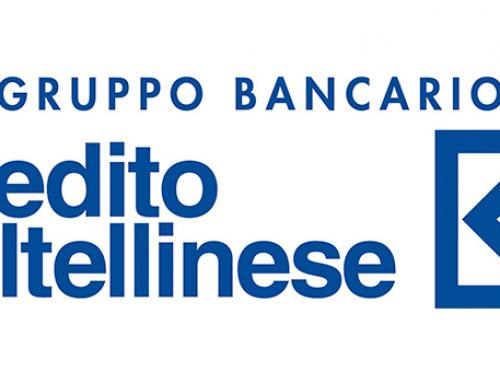 Gruppo Credito Valtellinese: dal 1908 Qualità e Cortesia al servizio del Cliente