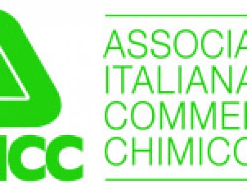 AssICC: l'unica associazione del settore chimico in Europa ad essere Certificata