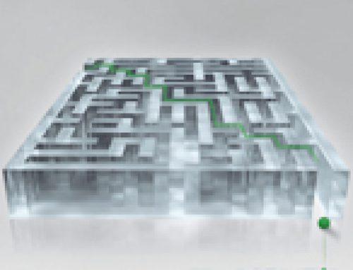 Gestione informatica delle criobanche: l'innovazione CryoAbilityTM di SIAD Healthcare