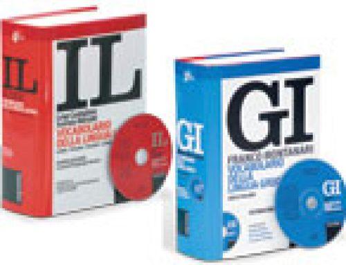 Loescher Editore: dalla cultura della qualità alla qualità della cultura