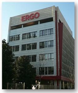 ERGO_Building-253x300