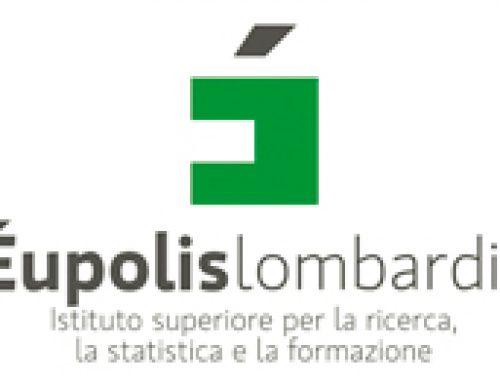 Éupolis Lombardia