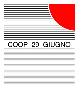 LOGO-29-giugno-Copia-268x300