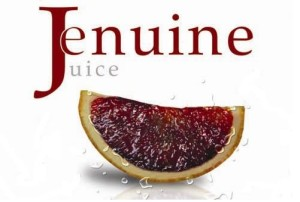 Logo-Jenuine-Juice-300x202