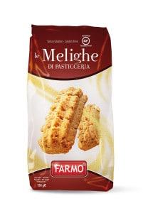 Melighe-201x300