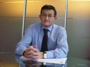 Nicola-Caramaschi-Direttore-QHSE-300x225