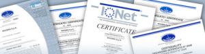 Rivoira-Qualita-certificazioni