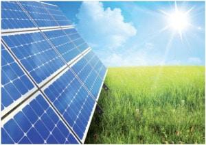 Rivoira-Qualita-fotovoltaico