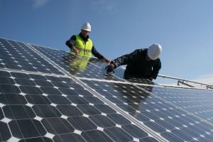 Siram_fotovoltaico_1-300x200