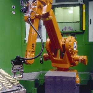 Sistema-di-carico-Vertiflex-300x300
