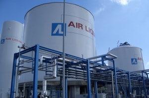 Una-centrale-produttiva-di-Air-Liquide-in-Italia-300x199
