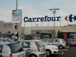carrefour-carugate-10-300x225