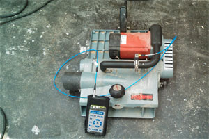 casa-cura-igea-misurazione-vibrazioni
