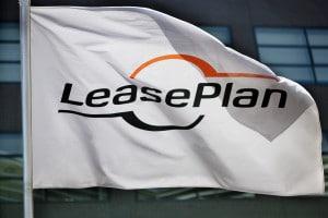 leaseplan-2-300x200