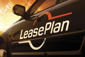 leaseplan-3-300x200