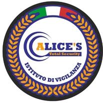 logo-istituto-piccolo