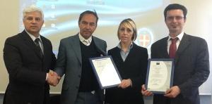 novara-calcio-certificazione2