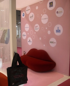 stand-in-cosmetics-2011