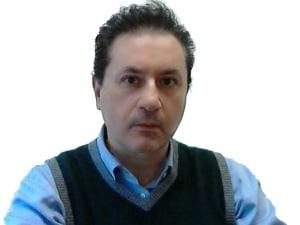 AdrianoSantoni_tessera