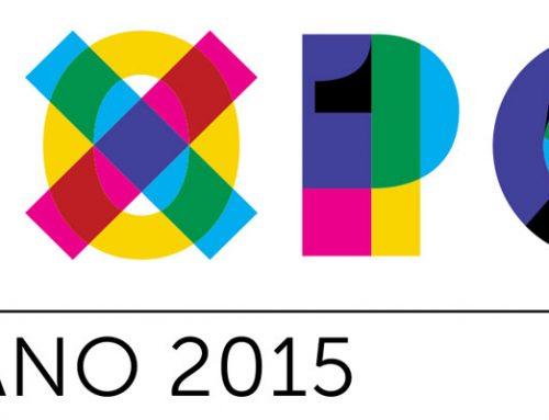 EXPO MILANO 2015, prima esposizione universale con certificazione per la sostenibilità dell'evento