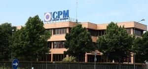 CPM_4_lunga--1024x478