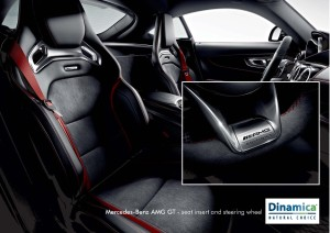 Cars-with-Dinamica-interiors_Pagina_13