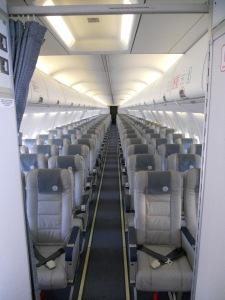 Testori aero supply specialista in interni cabina e for Cabina di 300 piedi quadrati