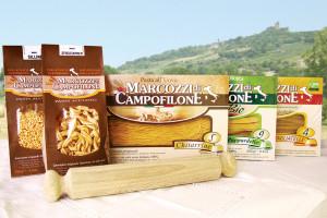 Marcozzi-di-Campofilone