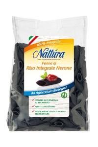 NATTURA-Penne-Bio-Riso-Integrale-Nerone-Sacchetto-250-g-200x300