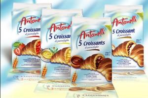 croissant_02