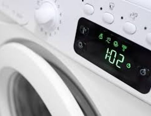 IoT and home appliances: mirage or reality?