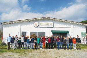 gruppo_flora-300x200