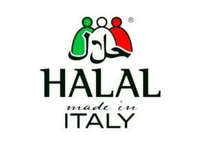 halal_made_italy_N1-300x211