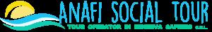 logo-300x46