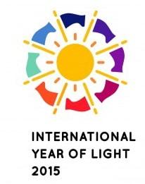 logo-anno-luce
