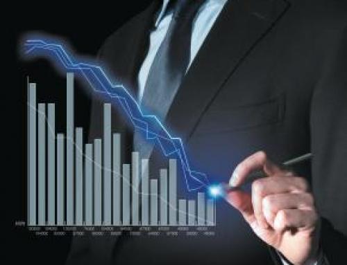 Misurare per gestire: la ricetta per l'Energy Intelligence
