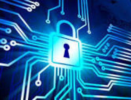 Aziende italiane e information security: l'attenzione è alta