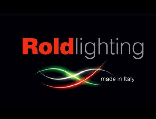 LIGHT + BUILDING 2016: A POSITIVE CONFIRMATION FOR THE ROLD LIGHTING DIVISION