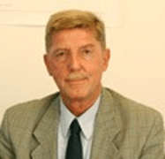Ing. Lorenzo Thione
