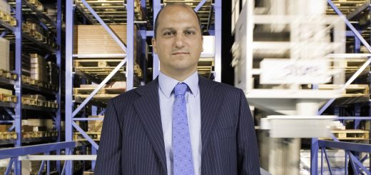 Gian Marco Scavolini_creditsFILIPPOROMANO