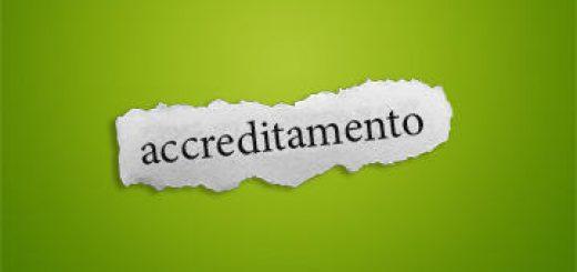 accreditamento_articolo-1