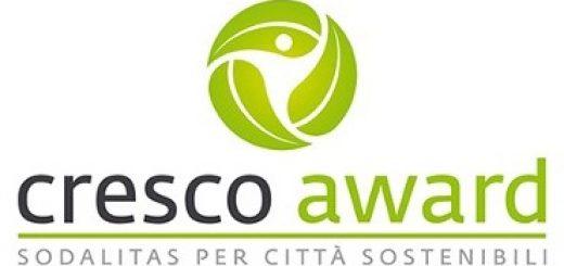 cresco_award_citta_sostenibili_sodalitas580