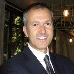Giuliano-Mengoli