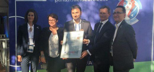news_parigi