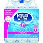 Nestlé Vera_new pack1