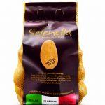 selenella-classicapack