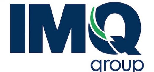 imq-nuovo-logo