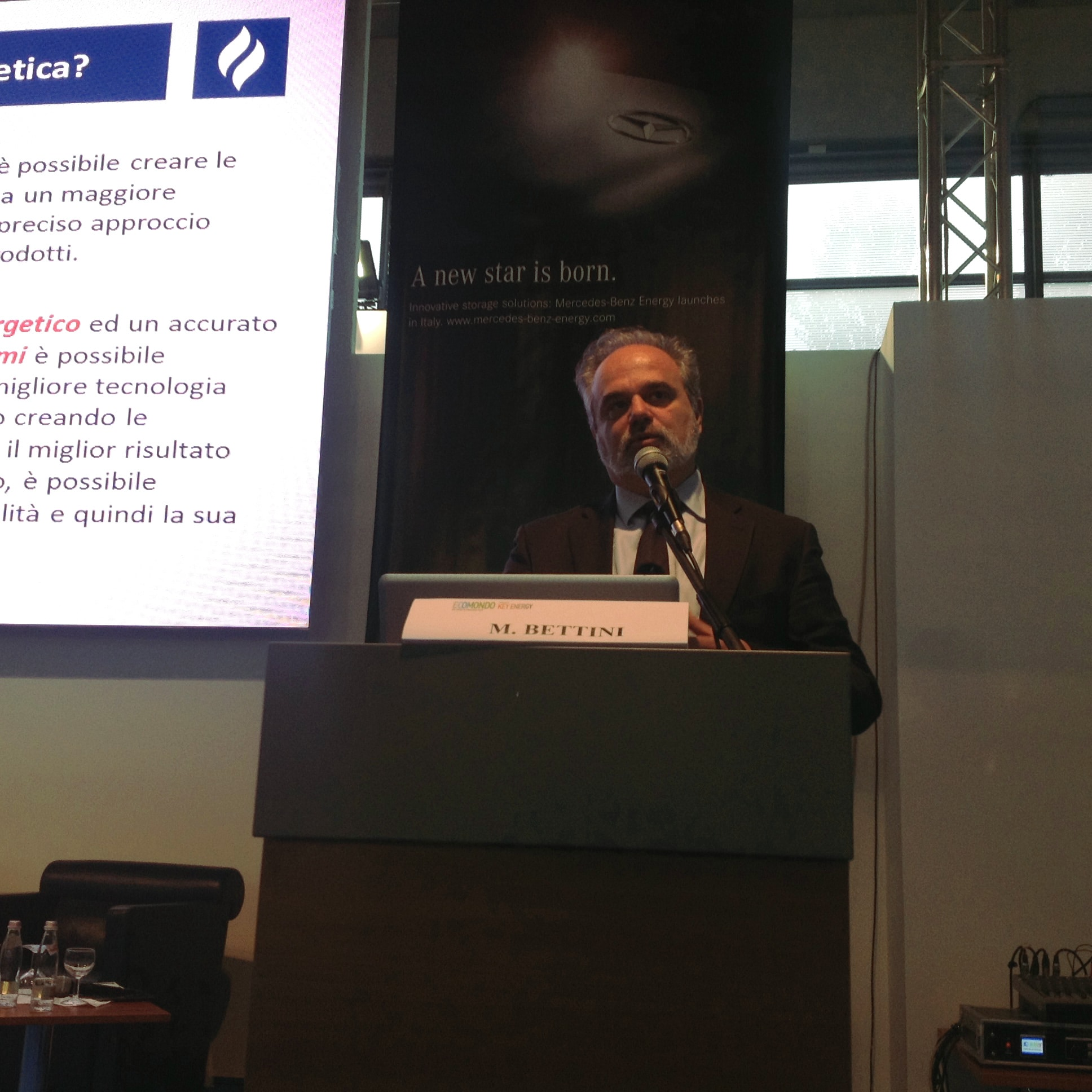 mauro-bettini_-sgr_-ecomondo