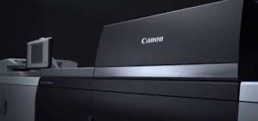 canon-image-press